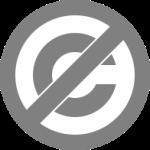 anti-copyright